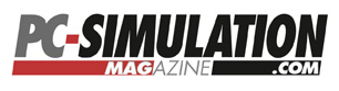 PC-Simulation Magazine
