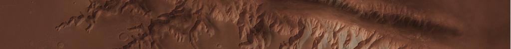 http://orbit.medphys.ucl.ac.uk/mirrors/orbiter_radio/images/mars_banner.png