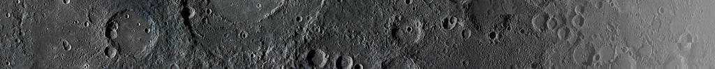 http://orbit.medphys.ucl.ac.uk/mirrors/orbiter_radio/images/mercury_banner.png