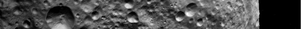 http://orbit.medphys.ucl.ac.uk/mirrors/orbiter_radio/images/minor_banner.png