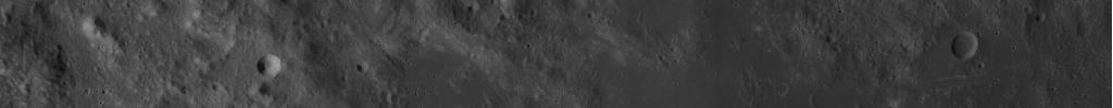 http://orbit.medphys.ucl.ac.uk/mirrors/orbiter_radio/images/moon_banner.png